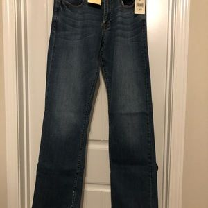 Lucky Brand Jeans - Men's Lucky 361 Straight Vintage jeans